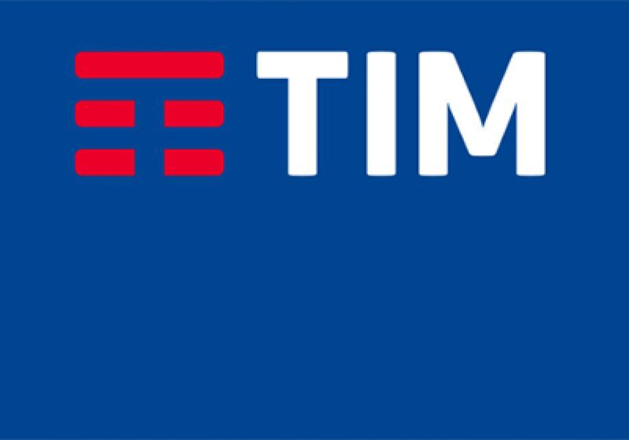 SCARICA MMS TIM