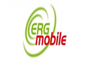 Configurazione APN ERG Mobile