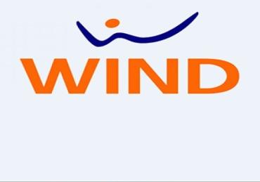 Configurazione APN Wind