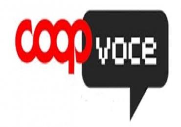 Configurazione APN CoopVoce