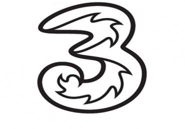 Configurazione APN Tre (H3G)