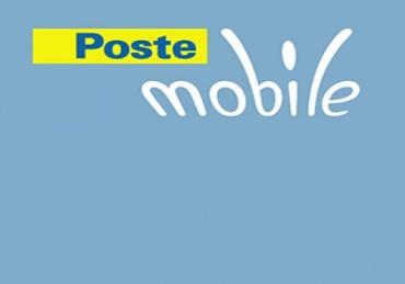 Configurazione APN PosteMobile