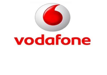 Configurazione APN Vodafone